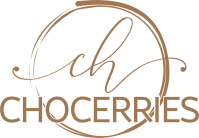 Chocerries