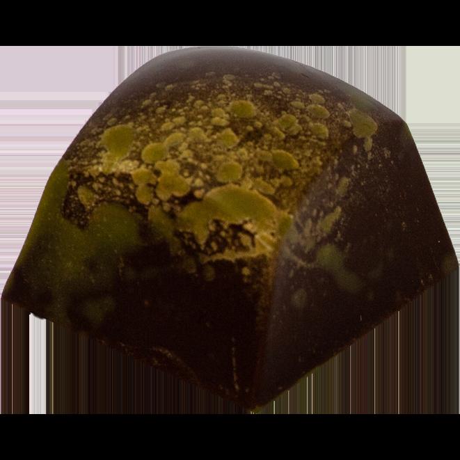 Pistachio Diamond